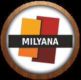 MILYANA