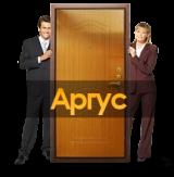 Аргус -                              Двери на заказ