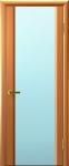 Синай 3 (Светлый Анегри,белый дуб,Венге стекло белое/черное)