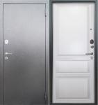 Сейф-дверь Берлога 3 К