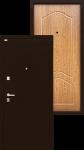 мод. 2-2 (два цвета)