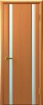 Синай 2 (светлый анегри, белый дуб, венге,стекло белое)