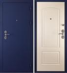 Вид -4 Синий